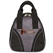 Hammer Plus 1 Bowling Bag