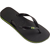Havaianas Women's Brazil Flip Flops