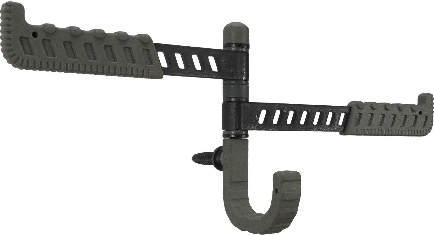 HAWK Tactical TRIO Tree Hook
