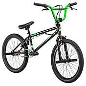 Hoffman Bikes Carrion BMX Bike