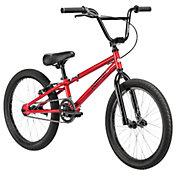 Hoffman Bikes Wing BMX Bike