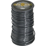 Hard Core 200' Wrap-Rite Decoy Cord