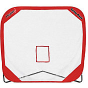 Heater 7' x 7' Swing Away Pro Pop-Up Net