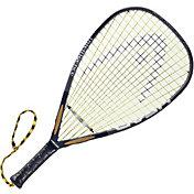 HEAD I-165 Racquetball Racquet