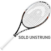 HEAD Graphene Speed Tennis Racquet