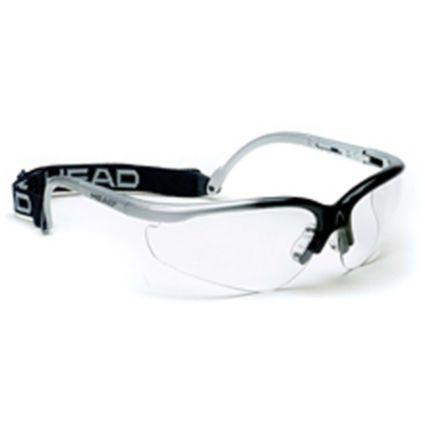 089ed7cf382 HEAD Pro Elite Racquetball Eyewear. noImageFound