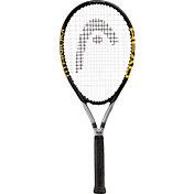 HEAD Ti.S1 Pro Tennis Racquet