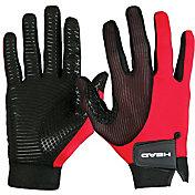 HEAD Web Racquetball Glove - Right Hand
