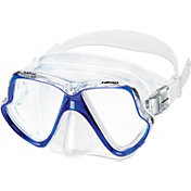 Head Wahoo Snorkeling Mask
