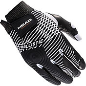 Head Ballistic CT Racquetball Glove