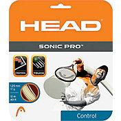 HEAD Sonic Pro 16 Racquet String