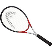 Head TiS2 Tennis Racquet
