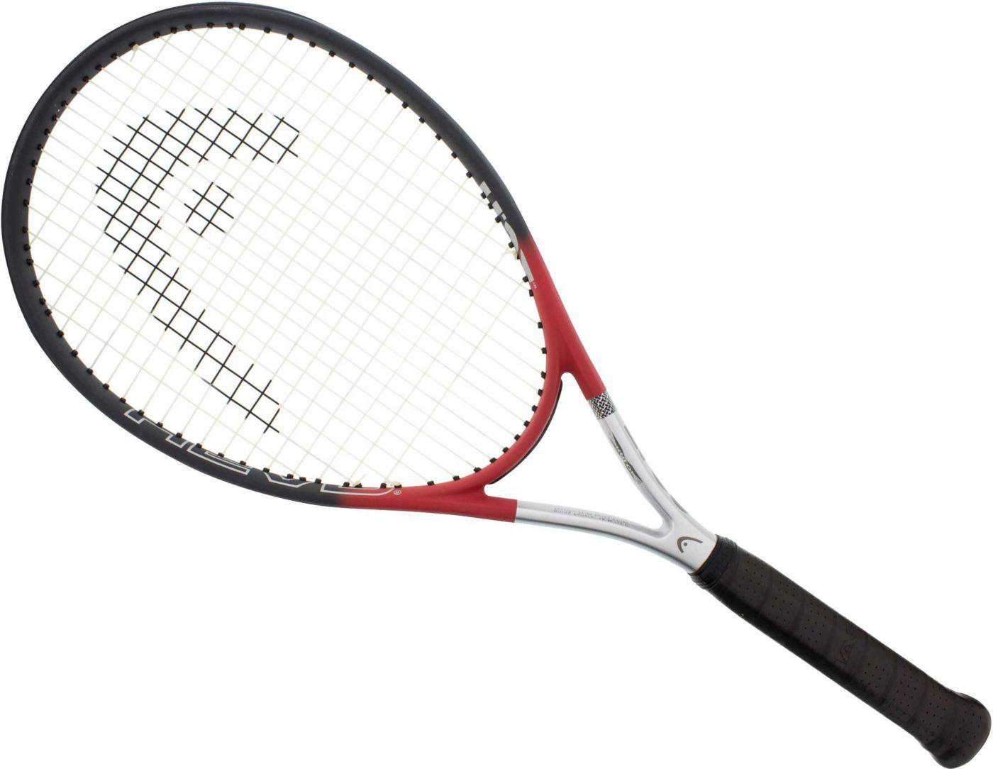 Head TiS2 Tennis Racquet
