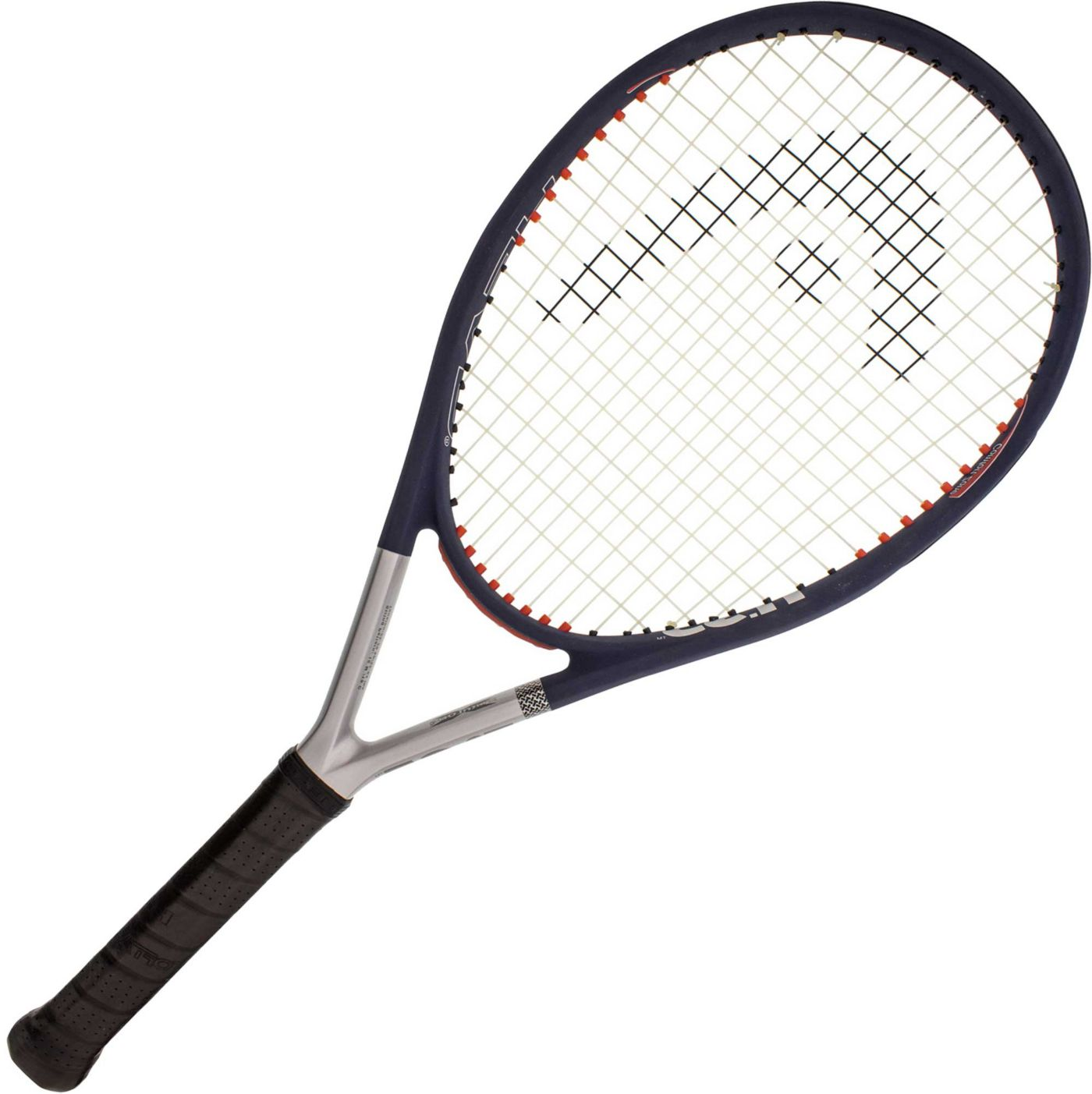 Head TiS5 Tennis Racquet