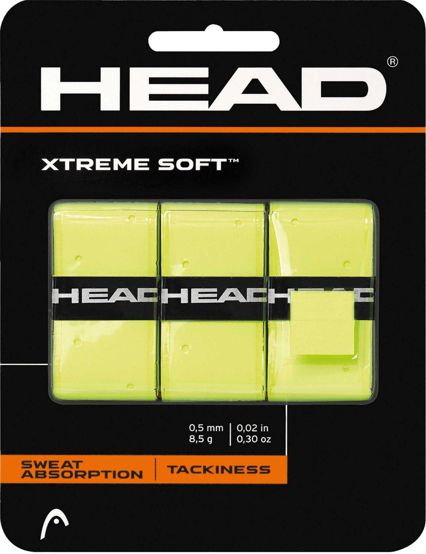 Head XTREME SOFT Overgrip