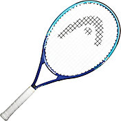 "Head TI. Instinct 25"" Junior Tennis Racquet"