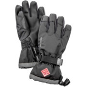 Hestra Youth Gauntlet CZone Insulated Gloves