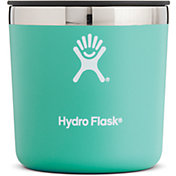 Hydro Flask 10 oz. Rocks Tumbler