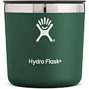 Hydro Flask 10 oz. Rocks Tumbler