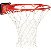 Huffy Pro Slam Basketball Rim - Red