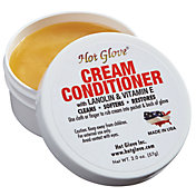 Hot Glove Cream Conditioner
