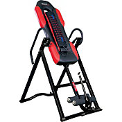Health Gear Therapeutic Heat and Massage Inversion Table