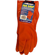 Hi Seas Sea Grip Vinyl Non-slip Gloves