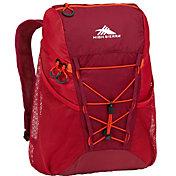 High Sierra Sport 18L Backpack