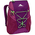 Hiking Backpacks & Packs