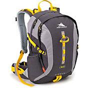 High Sierra Cirque 30L Daypack