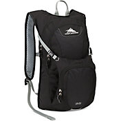 High Sierra Classic 2 Series Longshot 70 oz. Hydration Pack