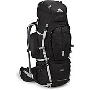 High Sierra Appalachian 75L Frame Pack
