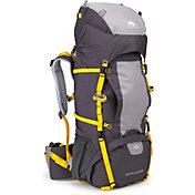 High Sierra Explorer 55L Frame Pack