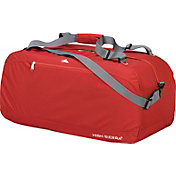 High Sierra 36'' Pack-N-Go Luggage Duffle