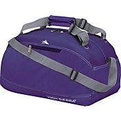 High Sierra 36'' Pack-N-Go Luggage Duffle