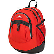 High Sierra Fat Boy RVMP Backpack