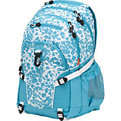 High Sierra Loop Daypack Backpack