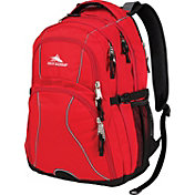High Sierra Swerve Daypack Backpack