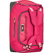 High Sierra AT8 26'' Duffle Backpack
