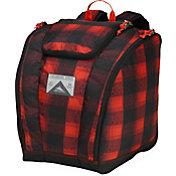 High Sierra Trapezoid Boot Bag