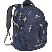 High Sierra XBT TSA 40L Backpack