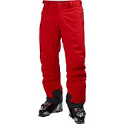 Helly Hansen Men's Legendary Insulated Pants