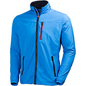 Helly Hansen Men's Crew Catalina Jacket