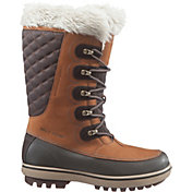 Helly Hansen Women's Garibaldi Winter Boots