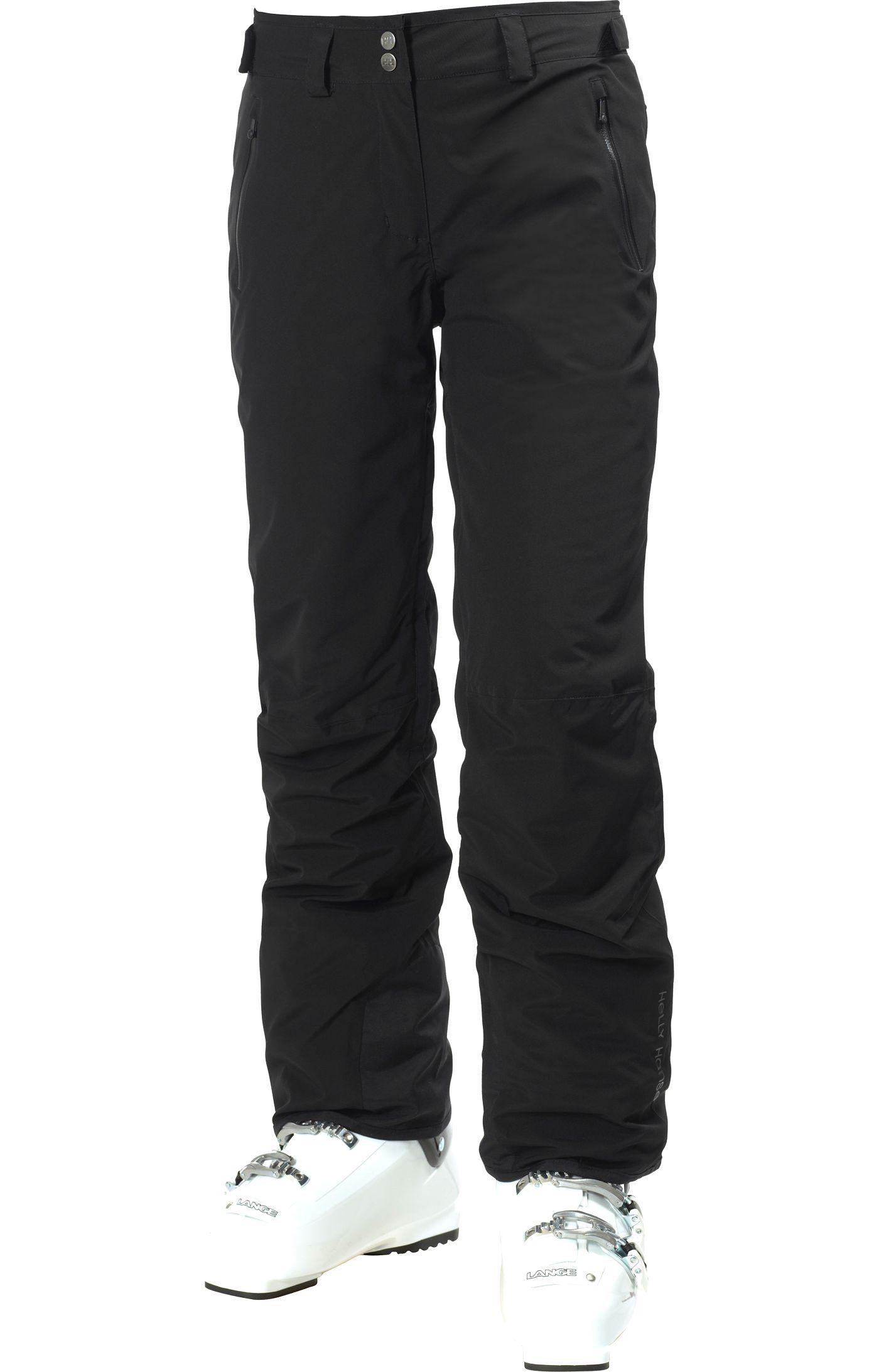 Helly Hansen Women's Legendary Insulated Ski Pants