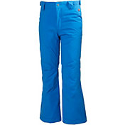 Helly Hansen Junior Legend Insulated Pants