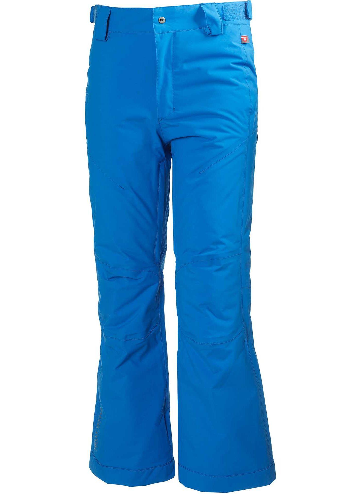 Helly Hansen Junior Legend Insulated Pants