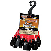 HME Products Reflective Trail Marker