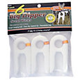 HME Big Dipper 6-Pack Scent Wicks