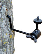HME Easy-Aim Trail Camera Holder